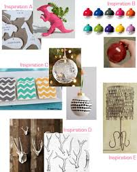 Christmas Ornaments Diy Pinterest by How To Make 38 Simple U0026 Cheap Homemade Christmas Ornaments