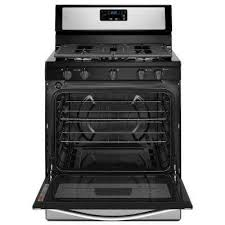 home depot black friday sale wood whirlpool ranges appliances the home depot
