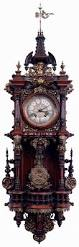 Wall Clocks Canada Home Decor by 25 Best Ideas About Antique Clocks On Pinterest Wind A Clock