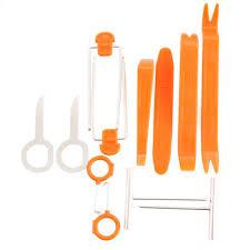 lexus rx330 door panel removal online get cheap radio packaging aliexpress com alibaba group