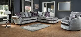 Scs Laminate Flooring Hepburn Corner Chaise Group Rhf Scatter Back Home Decor