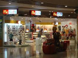 clothing stores file mckids clothing stores for kids in hong kong jpg wikimedia