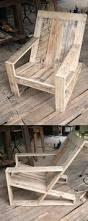 best 25 wooden pallet projects ideas on pinterest wooden pallet