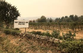 Colorado Wildfire Status by Many Latinos Are Struggling In California U0027s Wildfires But Spanish