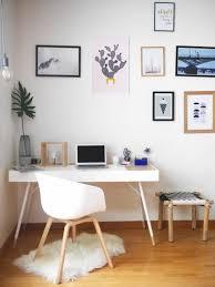 deco bureau industriel chic 18 idees bureau style industriel chambre idees deco bureau idee