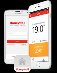 Total Comfort Hvac Honeywell Honeywell U2013 About Total Connect Comfort International
