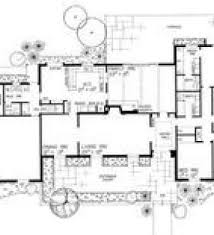 Shotgun House Design Shotgun House Floor Plan Small Shotgun House Plans Simple Small