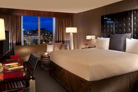 hotels in washington dc near union station the liaison capitol hill