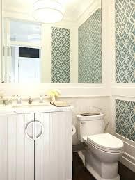 Powder Bathroom Vanities Powder Room Cabinets Powder Room Cabinet Modern Bathroom Vanities