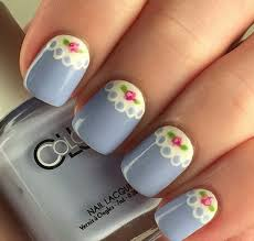 Easter Nail Designs The 25 Best Easter Nail Art Ideas On Pinterest Easter Nail