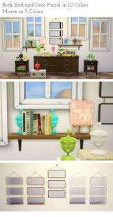 4 Bedroom Tiny House by 58 Best Tiny House Cc Sims 4 Images On Pinterest Tiny Houses