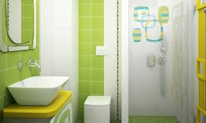 salle de bain italienne petite surface salle de bain petite surface kirafes