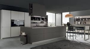 Modern Italian Kitchen Design by Kitchen Kitchen European Kitchen Cabinets Throughout Stylish
