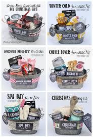 Pinterest Dollar Store Ideas by Best 25 Cheap Gift Baskets Ideas On Pinterest Dollar Store