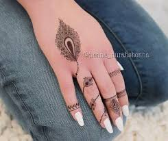 best 25 unique mehndi designs ideas on pinterest mehndi art