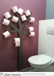 Toilet Paper Roll Meme - 60 funny toilet pictures