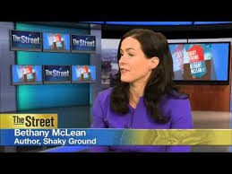 Bethany Mclean Vanity Fair Bethany Mclean Returns To Fortune Worldnews