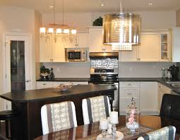 ideas for kitchen lighting fixtures home lighting 34 kitchen depot comfy light fixtures and 6