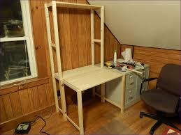 Small Black Desk Canada Bedroom Ikea Black Desk Ikea Desks Canada Ikea White Computer
