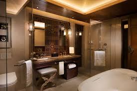 st regis lijiang resort residences best hotel bathrooms