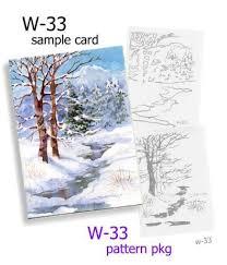 christmas watercolor designs susie short s watercolor christmas