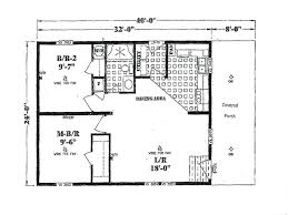 floor plans for cottages small home designs floor plans small homes for cottage designs