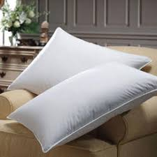 sears bed pillows golinens bed pillows bed sears