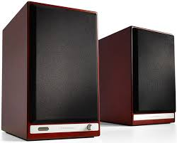 Bookshelf Audio Speakers 32 Best Bookshelf Speakers Images On Pinterest Bookshelf