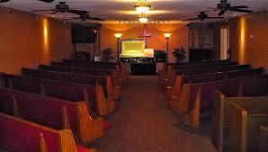 cheap funeral homes avenidas funeral chapel