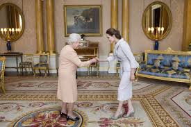 Floor Plan Buckingham Palace Who Owns Buckingham Palace A Look Inside The Queen U0027s Home In