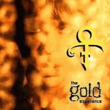 gold photo album prince the gold experience album review sputnikmusic