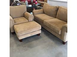 donate sofa pick up atlanta habitat restore now accepting donations of household items