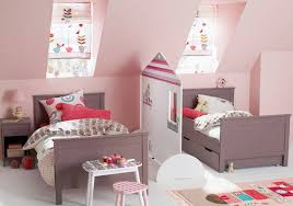comment tapisser une chambre comment tapisser une chambre maison design sibfa com