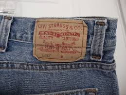 Comfort Fit Mens Jeans 7 Best Levi Blue Jeans Images On Pinterest Blue Jeans Boots And