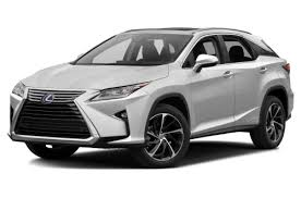 prices of lexus suv lexus rx 450h sport utility models price specs reviews cars com