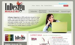 in design tutorials the ultimate indesign toolbox noupe