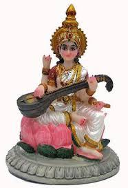 spiritual statues kartikeya statue 9 clay ma s india spiritual giftstore