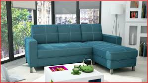 canap d angle moins cher canape meridienne conforama 37912 canapé d angle pas cher conforama