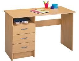 bureau chez conforama canape chez conforama 14 un bureau traditionnel cgrio