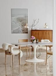 table cuisine originale la plus originale table de cuisine ronde en 56 photos