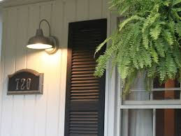 green front porch light porch lights for beautiful and attractive look decoration channel