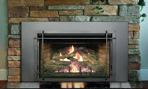 electric fireplace insert installation cost to run instructions