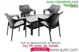 Used Office Furniture Online by Used Office Chairs Online In Ghaziabad Home Office Furniture