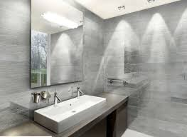 White And Silver Bathroom Acehighwinecom - Silver bathroom