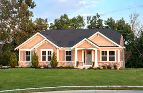 one story house plans small one story house plans floor plan aflfpw12035 1 home 2 showy