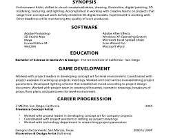Lecturer Resume Format Resume For Junior College Lecturer Resume Indesign Free Template