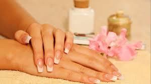 shellac nails fort myers fl 239 208 2305 idol nails u0026 spa