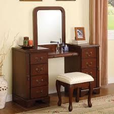 White Bedroom Vanity Sets Bedroom Vanity Sets Under 100 Pictures Side Storage Set Espresso