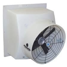 ventilation fans for greenhouses greenhouse fan all the agricultural manufacturers videos