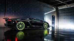 sport cars lamborghini lamborghini aventador lp 700 4 full hd wallpaper and background